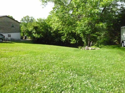 Campbell County Residential Lots & Land For Sale: 16 Dorothy