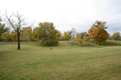 Union Residential Lots & Land For Sale: 1500 Frogtown Road