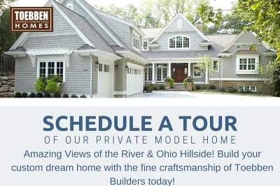 Burlington, Hebron Single Family Home For Sale: 4040 Roundup Ridge #Lot 2