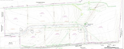Boone County, Campbell County, Grant County, Kenton County Residential Lots & Land For Sale: 100 Blackburn Lot #1-7