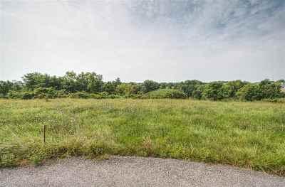 Walton Residential Lots & Land For Sale: 12241 Eagle Ridge