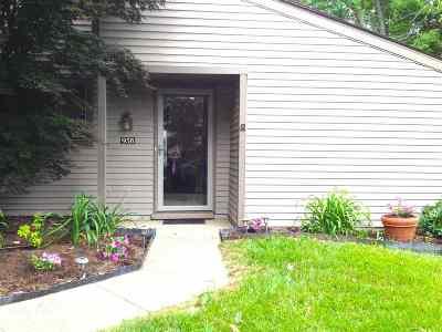 Villa Hills Single Family Home For Sale: 938 Outlook Ridge Lane