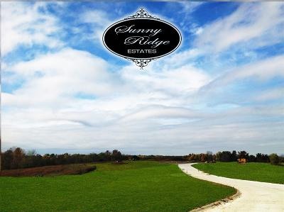 Walton Residential Lots & Land For Sale: 1146 Camin Lane