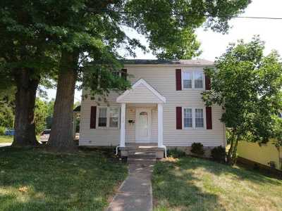 Erlanger Multi Family Home New: 300 Timberlake Avenue