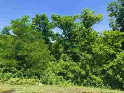 Cold Spring Residential Lots & Land For Sale: 564 Deer Run