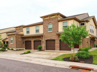 Covington Condo/Townhouse New: 2383 Rolling Hills Drive