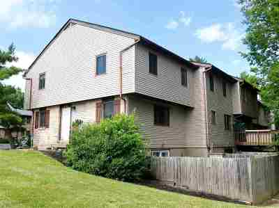 Independence Single Family Home New: 4324 Cobblewood Court