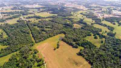 Union Residential Lots & Land For Sale: 9696 Camp Ernst Road