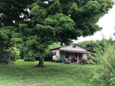 Kenton County Farm For Sale: 8874 Locust Pike
