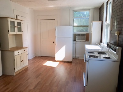 Covington Single Family Home For Sale: 412 Watkins