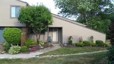 Villa Hills Single Family Home New: 2807 Silo Lane