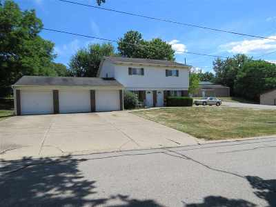 Elsmere KY Multi Family Home New: $179,900