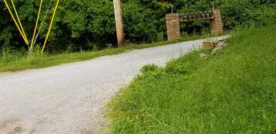 Cold Spring Residential Lots & Land For Sale: Uhl Road