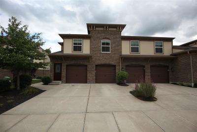Kenton County Condo/Townhouse For Sale: 2405 Ambrato Way