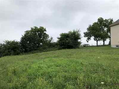 Boone County Residential Lots & Land For Sale: 12123 Dolores Court