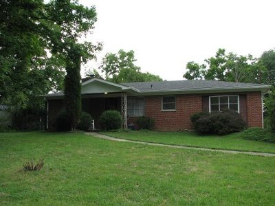 Boone County, Kenton County Single Family Home For Sale: 1182 Hands Pike
