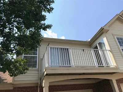 Taylor Mill Condo/Townhouse For Sale: 744 Valley Square Dr. #6E