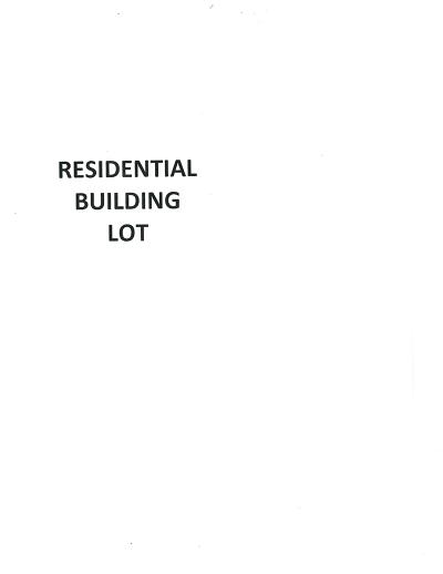 Erlanger KY Residential Lots & Land New: $45,000