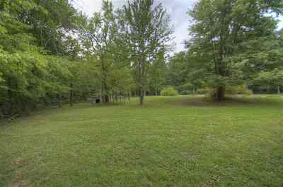 Boone County, Campbell County, Gallatin County, Grant County, Kenton County, Pendleton County Single Family Home For Sale: 1713-1717 Conner Road