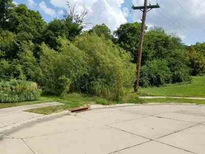 Florence Residential Lots & Land For Sale: 1451 Woodside Drive