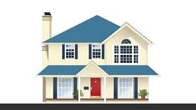 Bellevue Single Family Home For Sale: 334 Bonnie Leslie