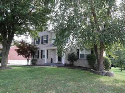 Florence Single Family Home For Sale: 7564 Thunder Ridge Drive