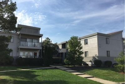 Kenton County Condo/Townhouse For Sale: 101 Winding Way #A