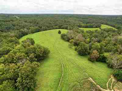 Owenton Residential Lots & Land For Sale: Gratz Rd