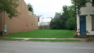 Covington Residential Lots & Land For Sale: 315 E 12th Street #63