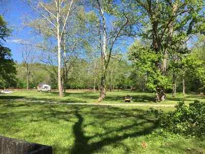 Burlington Residential Lots & Land For Sale: Easton Lane