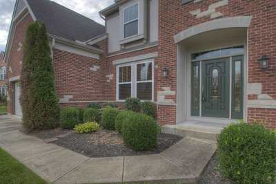 Independence Single Family Home For Sale: 6239 Clearchase Crossings