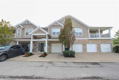 Cold Spring Condo/Townhouse New: 445 Ivy Ridge Drive