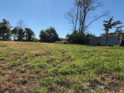 Independence Residential Lots & Land For Sale: 1079 Sprucehill