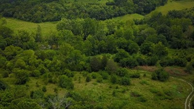 Grant County Residential Lots & Land For Sale: 1250 Clarks Creek Road #Lot 13