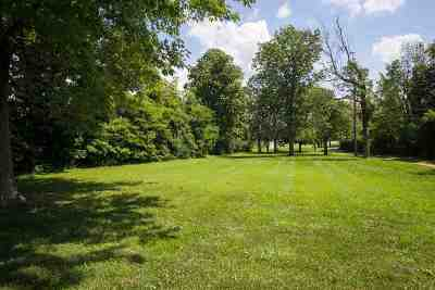 Walton Residential Lots & Land For Sale: 10579 Dixie Hwy