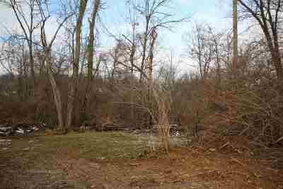 Erlanger Residential Lots & Land For Sale: 415 Cooper Pass