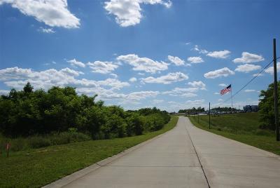 Dry Ridge Residential Lots & Land For Sale: 16 Ferguson Boulevard