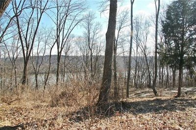 Residential Lots & Land For Sale: 8757 Sawmill Run Road