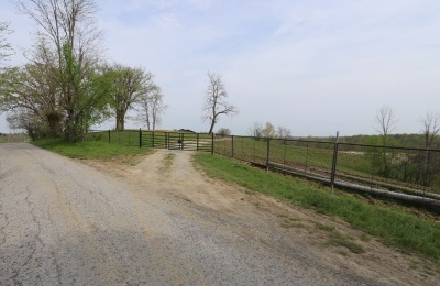 Residential Lots & Land For Sale: 350 Burkes Lane