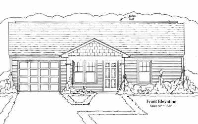 Walton Single Family Home For Sale: 1176 Gemstone Pointe Drive #LOT 173