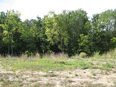 Kenton County Residential Lots & Land For Sale: 103 Rudolph Way