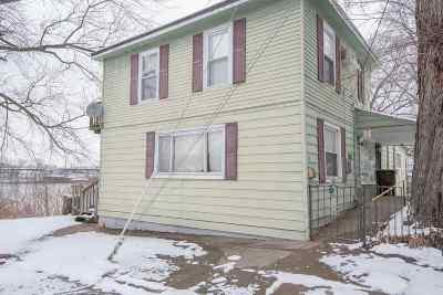 Ludlow Single Family Home For Sale: 5 Locust Street