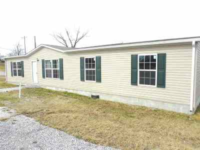 Gallatin County Single Family Home New: 15 Highlander Court