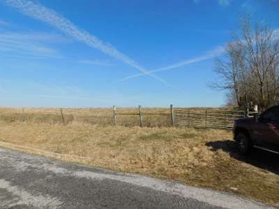 Corinth Residential Lots & Land For Sale: Hwy 330