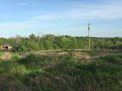 Verona Residential Lots & Land For Sale: Porter Road