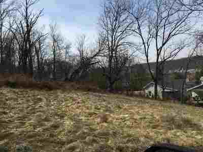 Boone County, Kenton County Residential Lots & Land For Sale: 307 Moore Street