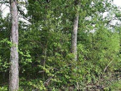 Williamstown Residential Lots & Land For Sale: 00 Slick Ridge