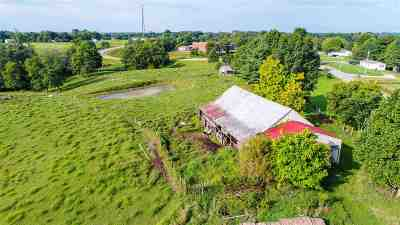 Morning View KY Farm For Sale: $349,800