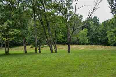 Boone County, Campbell County, Grant County, Kenton County Residential Lots & Land For Sale: 6860 E Bend Road