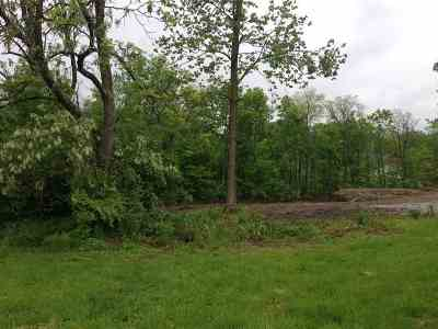 Florence Residential Lots & Land For Sale: 157-158 W Dilcrest Circle